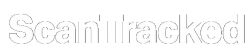 ScanTracked
